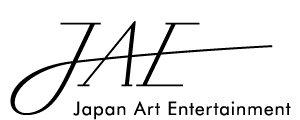 Japan Art Entertainment